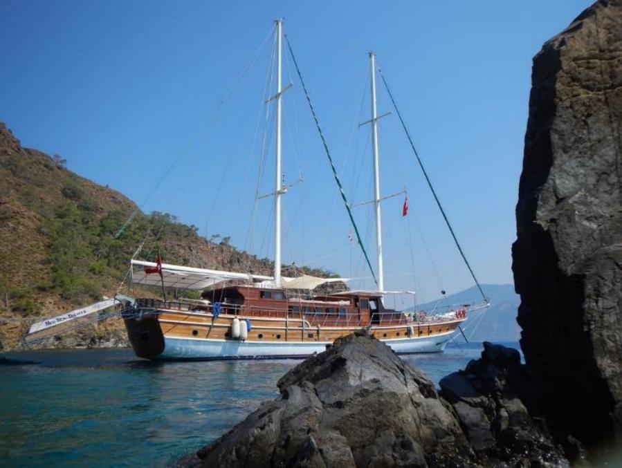 Med-sea-yachts-1
